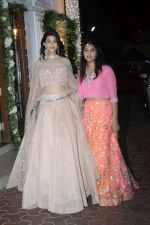 at Shilpa Shetty_s Diwali party at juhu on 4th Nov 2018 (7)_5be012e97de41.JPG