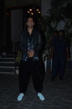 at Sushant Singh Rajput_s party at his house in bandra on 3rd Nov 2018 (3)_5bdfeeb64763a.JPG