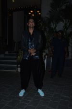 at Sushant Singh Rajput_s party at his house in bandra on 3rd Nov 2018 (4)_5bdfeeb8ece60.JPG