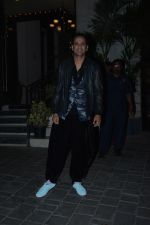 at Sushant Singh Rajput_s party at his house in bandra on 3rd Nov 2018 (5)_5bdfeebad384c.JPG