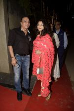 at Sushil Gupta_s Diwali party in juhu on 4th Nov 2018 (29)_5be0088ad076f.JPG