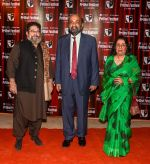 at the inauguration of Mumbai_ iconic Prithivi theatre festival on 4th Nov 2018 (43)_5be008ce0f7a7.jpg