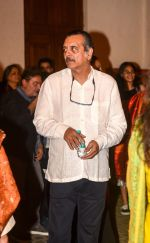 at the inauguration of Mumbai_ iconic Prithivi theatre festival on 4th Nov 2018 (52)_5be008d6b2cef.jpg