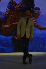 Sushant Singh Rajput at the Trailer Launch Of Film Kedarnath on 12th Nov 2018 (14)_5bea830467767.JPG