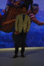 Sushant Singh Rajput at the Trailer Launch Of Film Kedarnath on 12th Nov 2018 (19)_5bea831a1fd96.JPG