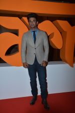 Sushant Singh Rajput at the Trailer Launch Of Film Kedarnath on 12th Nov 2018 (3)_5bea82dc83960.JPG