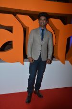 Sushant Singh Rajput at the Trailer Launch Of Film Kedarnath on 12th Nov 2018 (5)_5bea82e207c52.JPG