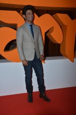 Sushant Singh Rajput at the Trailer Launch Of Film Kedarnath on 12th Nov 2018 (7)_5bea82e9e205d.JPG