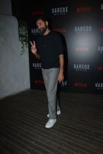 Abhay Deol At Meet and Greet With Team Of Webseries Narcos Mexico in Mumbai on 11th Nov 2018 (38)_5bea763d56c9f.jpg
