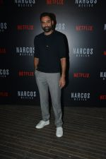 Abhay Deol At Meet and Greet With Team Of Webseries Narcos Mexico in Mumbai on 11th Nov 2018 (39)_5bea763fd6a71.jpg