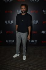 Abhay Deol At Meet and Greet With Team Of Webseries Narcos Mexico in Mumbai on 11th Nov 2018 (40)_5bea7641efc07.jpg