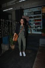 Aditi Rao Hydari spotted at juice bandra on 12th Nov 2018 (11)_5bea8ad5e31c0.JPG