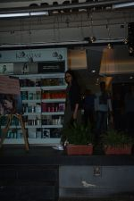 Aditi Rao Hydari spotted at juice bandra on 12th Nov 2018 (6)_5bea8aa619db0.JPG
