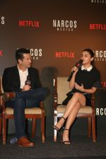 Alia Bhatt at special panel discussion hosted by Netflix in Taj Lands End bandra on 12th Nov 2018 (41)_5bea842d6166d.JPG