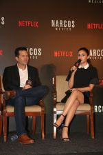 Alia Bhatt at special panel discussion hosted by Netflix in Taj Lands End bandra on 12th Nov 2018 (42)_5bea8431bce23.JPG