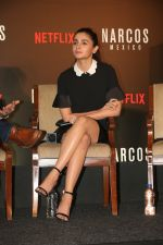 Alia Bhatt at special panel discussion hosted by Netflix in Taj Lands End bandra on 12th Nov 2018 (43)_5bea843553c47.JPG