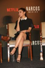 Alia Bhatt at special panel discussion hosted by Netflix in Taj Lands End bandra on 12th Nov 2018 (45)_5bea843be623e.JPG