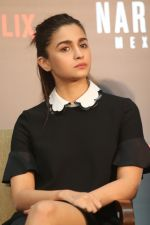 Alia Bhatt at special panel discussion hosted by Netflix in Taj Lands End bandra on 12th Nov 2018 (50)_5bea848c97de3.JPG