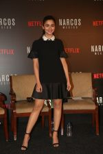 Alia Bhatt at special panel discussion hosted by Netflix in Taj Lands End bandra on 12th Nov 2018 (57)_5bea845808f9c.JPG