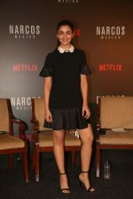 Alia Bhatt at special panel discussion hosted by Netflix in Taj Lands End bandra on 12th Nov 2018 (59)_5bea845f398b5.JPG