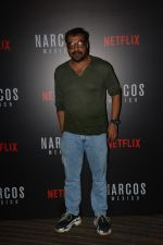 Anurag Kashyap At Meet and Greet With Team Of Webseries Narcos Mexico in Mumbai on 11th Nov 2018 (11)_5bea7651e5588.jpg