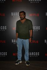 Anurag Kashyap At Meet and Greet With Team Of Webseries Narcos Mexico in Mumbai on 11th Nov 2018 (13)_5bea76567c2af.jpg