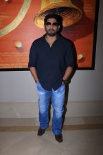 Arshad Warsi during media interactions at jw marriott juhu on 12th Nov 2018 (8)_5bea8ae8395e6.JPG