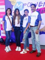 Birla Family at The Mpower Fest � A Night Of Music in Mumbai on 11th Nov 2018 (21)_5bea703ee37dd.JPG