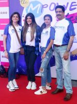 Birla Family at The Mpower Fest � A Night Of Music in Mumbai on 11th Nov 2018 (23)_5bea704b62e4f.JPG