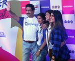Birla Family at The Mpower Fest � A Night Of Music in Mumbai on 11th Nov 2018 (27)_5bea706917a17.JPG