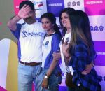 Birla Family at The Mpower Fest � A Night Of Music in Mumbai on 11th Nov 2018 (28)_5bea706dcd355.JPG