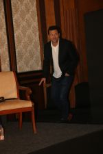 Eric Newman at special panel discussion hosted by Netflix in Taj Lands End bandra on 12th Nov 2018 (23)_5bea8418c6b04.JPG
