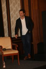 Eric Newman at special panel discussion hosted by Netflix in Taj Lands End bandra on 12th Nov 2018 (24)_5bea841bf1e60.JPG