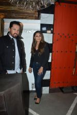 Gauri Khan at Reopening of Corner House on 12th Nov 2018