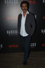 Nawazuddin Siddiqui At Meet and Greet With Team Of Webseries Narcos Mexico in Mumbai on 11th Nov 2018 (21)_5bea777584e30.jpg