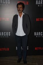 Nawazuddin Siddiqui At Meet and Greet With Team Of Webseries Narcos Mexico in Mumbai on 11th Nov 2018 (24)_5bea777bbf7ec.jpg