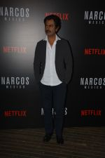 Nawazuddin Siddiqui At Meet and Greet With Team Of Webseries Narcos Mexico in Mumbai on 11th Nov 2018 (25)_5bea777ed2082.jpg