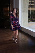 Preity Zinta during media interactions at jw marriott juhu on 12th Nov 2018 (16)_5bea8b3ad48ea.JPG