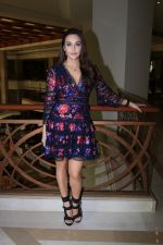 Preity Zinta during media interactions at jw marriott juhu on 12th Nov 2018 (18)_5bea8b42e3ab8.JPG