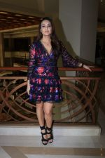 Preity Zinta during media interactions at jw marriott juhu on 12th Nov 2018 (19)_5bea8b459136b.JPG