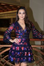 Preity Zinta during media interactions at jw marriott juhu on 12th Nov 2018 (21)_5bea8b4ce1585.JPG