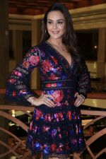 Preity Zinta during media interactions at jw marriott juhu on 12th Nov 2018 (22)_5bea8cfdbf486.JPG
