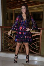 Preity Zinta during media interactions at jw marriott juhu on 12th Nov 2018 (23)_5bea8b5222e10.JPG