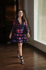 Preity Zinta during media interactions at jw marriott juhu on 12th Nov 2018 (25)_5bea8b59257bc.JPG
