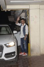 Sanjay Kapoor at Boney Kapoor Birthday Celebrations in Arjun Kapoor_s House In Juhu on 11th Nov 2018 (25)_5bea77921fbe8.JPG