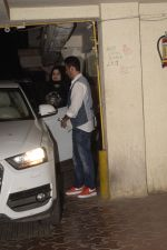 Sanjay Kapoor at Boney Kapoor Birthday Celebrations in Arjun Kapoor_s House In Juhu on 11th Nov 2018 (27)_5bea7797cab5b.JPG