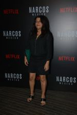 Zoya Akhtar At Meet and Greet With Team Of Webseries Narcos Mexico in Mumbai on 11th Nov 2018 (23)_5bea77c472790.jpg