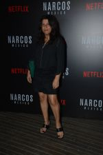 Zoya Akhtar At Meet and Greet With Team Of Webseries Narcos Mexico in Mumbai on 11th Nov 2018 (24)_5bea77c66960e.jpg