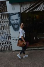 Aditi Rao Hydari spotted at Zido salon in bandra on 13th Nov 2018 (26)_5bebc4fce9299.JPG