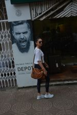 Aditi Rao Hydari spotted at Zido salon in bandra on 13th Nov 2018 (27)_5bebc4ff7e335.JPG